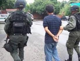 Denuncian a más de mil menores por violación sexual en Lima