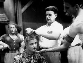La Junta recibe 206 solicitudes de mujeres vejadas durante la Guerra Civil y el franquismo