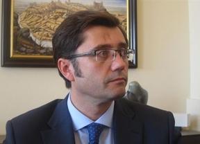 Romaní desmiente a Fedea: Castilla-La Mancha cumplirá con el objetivo de déficit