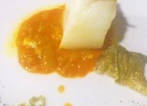 Ciudad Real acoge el  primer 'Show Art Cooking' de 'La Roja de la Cocina'