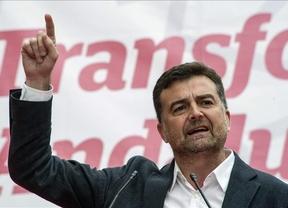 Maíllo compara a Díaz y Moreno con 'Pimpinela' y apuesta por