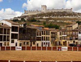 Montilla té avui de límit per convocar eleccions si les vol pel 24 d'octubre