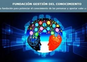 La Fundación Gestión del Conocimiento lanza un innovador Plan para llevar el conocimiento a todas las personas