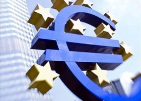 ¿Crónica de una 'marcha' anunciada? El BCE podría estar preparando la salida de Grecia del euro