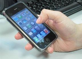 Tabletas y smartphones podrán utilizarse en el despegue y aterrizaje