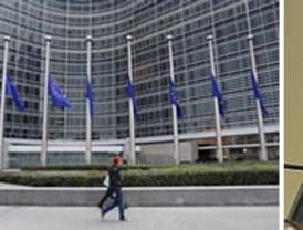 Crisis de deuda: Irlanda quiere ahora un aval y Reino Unido se suma al rescate