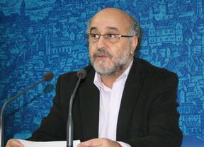 El Ayuntamiento de Toledo denuncia que la Junta desmontará el servicio de 'cita previa' del SESCAM
