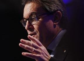 Artur Mas evitará un 'regate' de Rajoy: cambiará la fecha electoral si las generales son el 27-S