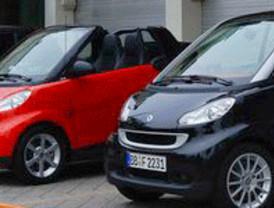 Los castellanos y leoneses podrán beneficiarse de ayudas oficiales para comprar vehículos eficientes
