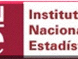 ¿Tomás Gómez y Trinidad Jiménez se han saltado la Ley de Protección de Datos en su carrera por el PSM?