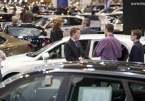 El precio medio de los vehículos usados encadena 18 meses de subidas