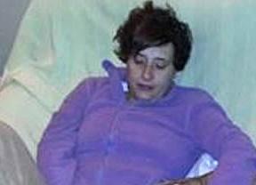 Teresa Romero habría pasado mala noche y empeorado, según TVE