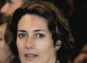 Montserrat Domínguez da el salto a la prensa: dirigirá la versión española de 'The Huffington Post'