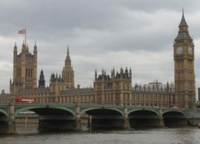 Un paseo por Londres en diez canciones