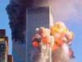 Los neoyorkinos aún retienen en sus mentes el trauma del 11-S