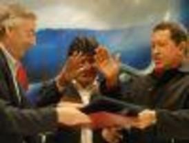 Kirchner instó a los empresarios a invertir para producir gas
