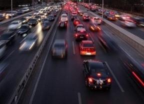 El 41,2% de los castellano-manchegos resuelve los trámites de accidente con un parte amistoso