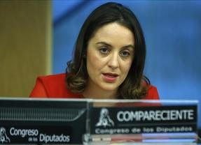 La incitación a la violencia de género será considerada delito en el nuevo Código Penal
