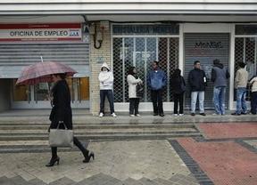 Sorteo del Gordo de Navidad 2012: el 70% de los parados compra Lotería para salir del bache