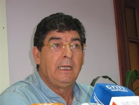 Venezuela manda a Chile sin derecho a réplica a casa
