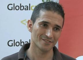 Jaime Carrero, un emprendedor para ayudar a otros emprendedores