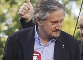 La Eurocámara defiende el polémico fondo de pensiones que ha tumbado a Willy Meyer: 'Era legal y estaba sujeto a los tributos nacionales'