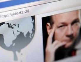 Transfieren caso de Assange a corte encargada de terrorismo