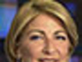 Discrepan legisladores sobre las recompensas de la PGR