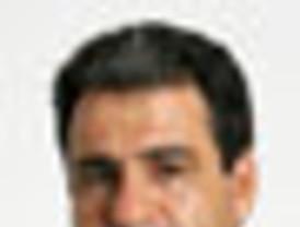 La ausencia de Zapatero