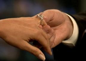 Los notarios celebrarán matrimonios civiles y cobrarán por ello