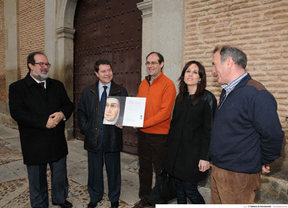 Toledo se incorporará a la Red Europea del itinerario imperial de Carlos V