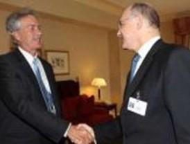 EE.UU. pide disculpas a Argentina