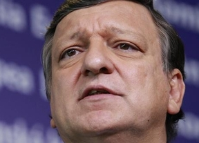 Barroso pide prohibir el pago de dividendos y bonus a los bancos que reclamen capital