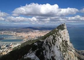 La locura total: Gibraltar acusa a España ante la ONU de disparar a sus ciudadanos