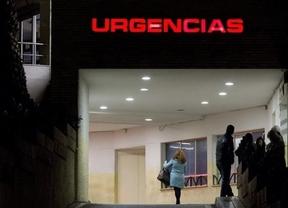Gran varapalo judicial para el PP: la Justicia paraliza la privatización de la Sanidad madrileña