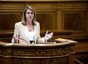 Último Debate de Estado de la Región de la legislatura de los recortes en el que habrá