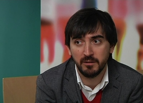 Ignacio Escolar, la nueva baja de TVE