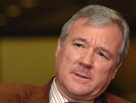 Pablo Pérez instó a zulianos a defender el voto