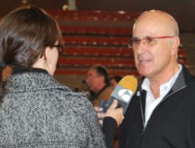 Embajada de EEUU en Venezuela desmiente que negó visas a jugadores de la Vinotinto