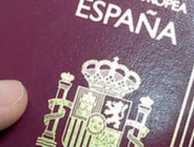 La Ley de Memoria Histórica ha reconocido ya a 170.000 nuevos españoles