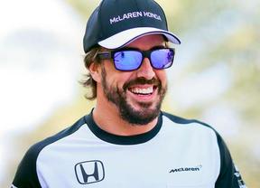 Fernando Alonso se resigna ante el GP de España: admite que su equipo
