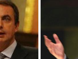 Zapatero se gana un aliado inesperado, 'El Mundo' de Pedro J., y la enemistad eterna de Prisa