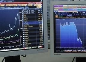 Los gastos deberían caer un 6,4% en 2012 para reducir el déficit al 4,4%, según Funcas