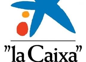 'la Caixa' convoca la sexta edición del Premio EmprendedorXXI