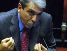 Acció solidaria muestra su desánimo por la falta de noticias sobre Albert Vilalta y Roque Pascual