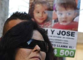 Prorrogado el secreto de sumario del caso de los niños de Córdoba