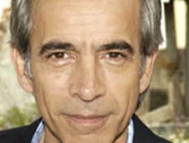 Imanol Arias niega el boicot al alcalde León de la Riva: