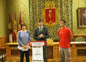 'La Máquina Real y las artes escénicas el Barroco', protagonistas en Cuenca