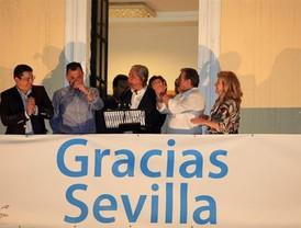 El BCE dice que España ha ganado credibilidad por medidas adoptadas