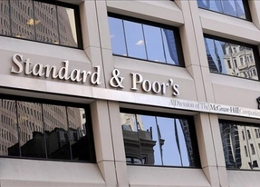 S&P rebaja la calificación de nueve comunidades autónomas tras recortar el rating de España